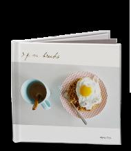 blog-book-04_2