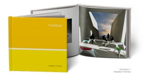 business-furniture